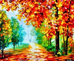cuadros-de-paisajes-faciles-para-pintar_11