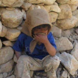 enfant_refugies_syrie_image