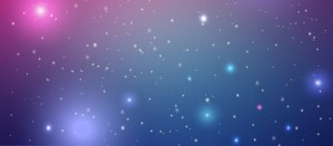 39084830 - universe space beautiful background great for your design.