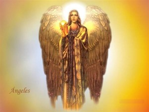 angel-guia